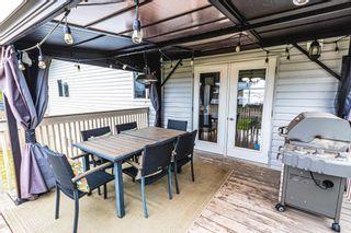 Photo 2: 4724 63 Avenue: Cold Lake House for sale : MLS®# E4250650