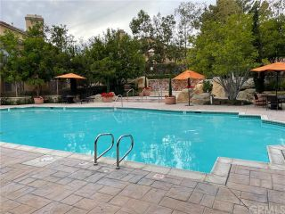 Photo 28: 19431 Rue De Valore Unit 43G in Lake Forest: Residential for sale (FH - Foothill Ranch)  : MLS®# OC21110825