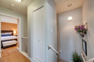 Photo 14: 1692 LAKEWOOD Road S in Edmonton: Zone 29 Townhouse for sale : MLS®# E4248367