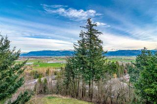 Photo 31: 35995 EAGLECREST Place in Abbotsford: Abbotsford East House for sale : MLS®# R2535501