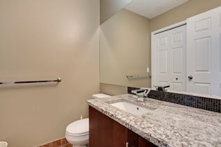 Photo 8: 3103 7171 Coach Hill Road SW in Quinterra: Townhouse for sale : MLS®# C3635341