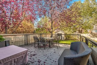 Photo 5: 139 Strathridge Place SW in Calgary: Strathcona Park Detached for sale : MLS®# A1154071