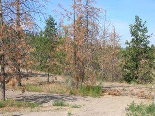 Photo 4: 1480 KECHIKA CRT in : Juniper Heights Land Only for sale (Kamloops)  : MLS®# 82853