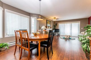 """Photo 7: 16 46350 CESSNA Drive in Chilliwack: Chilliwack E Young-Yale Townhouse for sale in """"HAMLEY ESTATES"""" : MLS®# R2158497"""