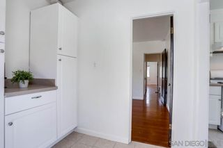 Photo 20: House for sale : 2 bedrooms : 606 Arroyo Dr in San Diego