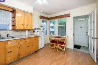 Photo 14: 32901 THIRD Avenue in Mission: Mission BC House for sale : MLS®# R2612108