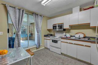 "Photo 17: 9278 154 Street in Surrey: Fleetwood Tynehead House for sale in ""BERKSHIRE PARK"" : MLS®# R2569773"