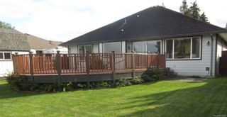 Photo 16: 592 Nelson Rd in : CR Willow Point House for sale (Campbell River)  : MLS®# 858605