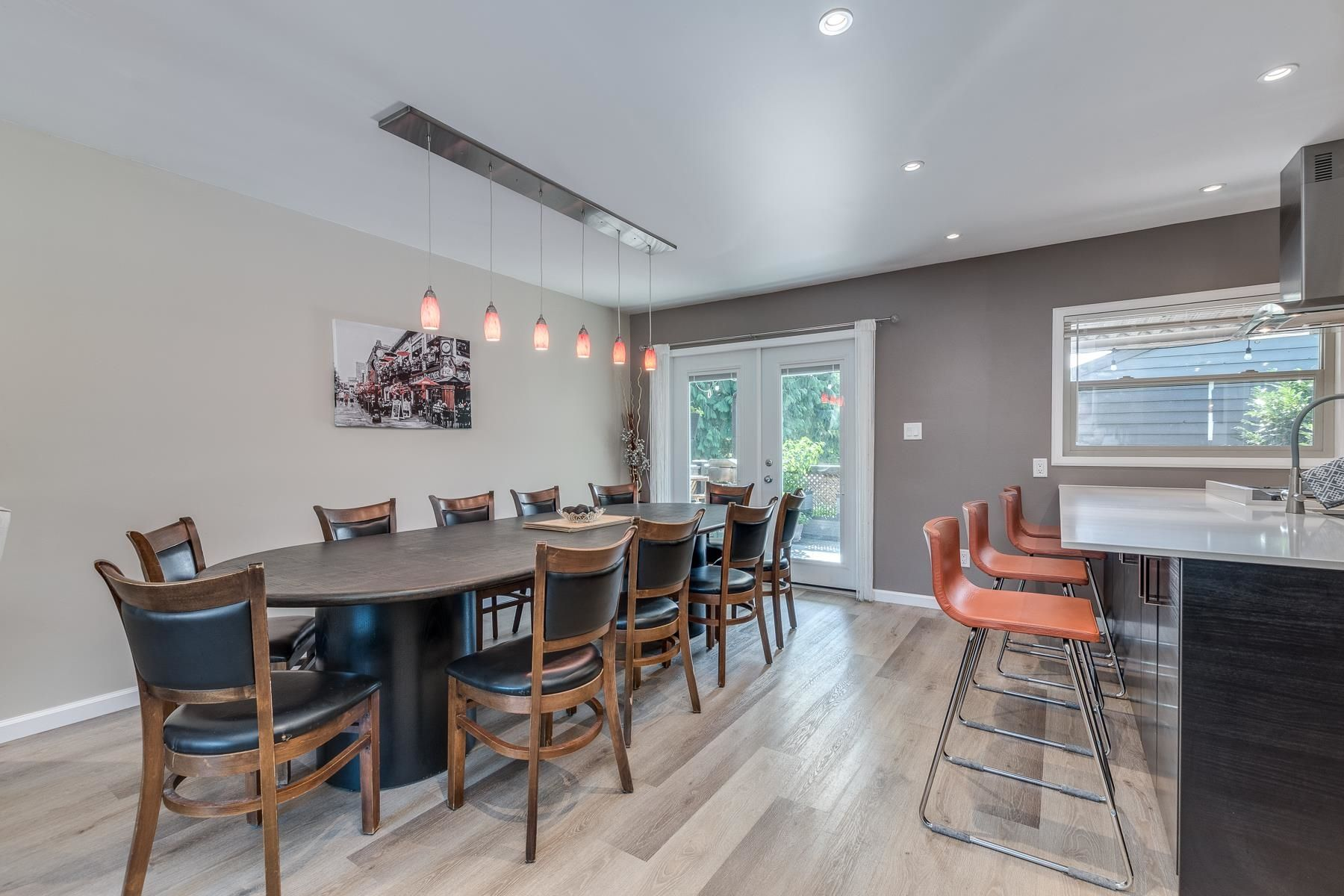 Photo 9: Photos: 3671 SOMERSET Street in Port Coquitlam: Lincoln Park PQ House for sale : MLS®# R2610216