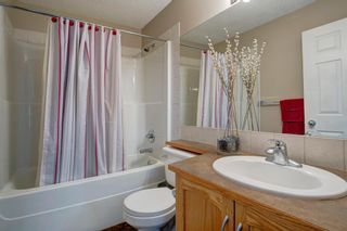 Photo 15: 96 Weston Drive SW in Calgary: West Springs Detached for sale : MLS®# A1114567