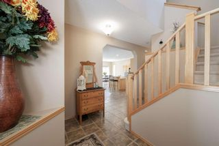 Photo 13: 420 Eversyde Way SW in Calgary: Evergreen Detached for sale : MLS®# A1125912