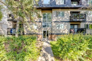 FEATURED LISTING: 15 - 814 4A Street Northeast Calgary