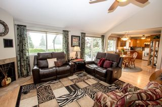 Photo 4: 614 Shaughnessy Pl in : Na Departure Bay House for sale (Nanaimo)  : MLS®# 855372