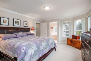 Photo 21: 1907 COLODIN Close in Port Coquitlam: Mary Hill House for sale : MLS®# R2542479