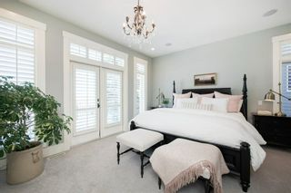 Photo 25: 36 Ridge Pointe Drive: Heritage Pointe Detached for sale : MLS®# A1080355