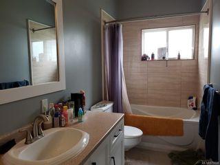 Photo 8: 2428 7th Ave in : PA Port Alberni House for sale (Port Alberni)  : MLS®# 875028