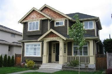 Main Photo: 195 Talisman Avenue in 1: Home for sale