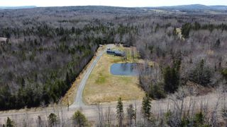 Photo 29: 1020 Second Division Road in Scotch Hill: 108-Rural Pictou County Residential for sale (Northern Region)  : MLS®# 202106972