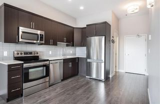 Photo 5: 712 70 Barnes Street in Winnipeg: Richmond West Condominium for sale (1S)  : MLS®# 202112716