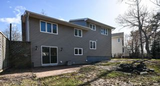 Photo 28: 88 Johnson Crescent in Lower Sackville: 25-Sackville Residential for sale (Halifax-Dartmouth)  : MLS®# 202108501