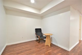 Photo 28: 2982 CHRISTINA Place in Coquitlam: Coquitlam East House for sale : MLS®# R2616708