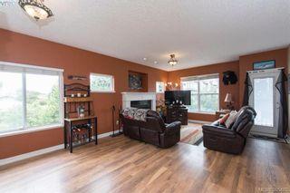 Photo 24: 2668 Deville Rd in VICTORIA: La Langford Proper House for sale (Langford)  : MLS®# 792934