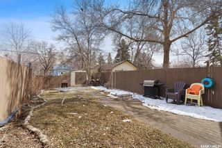 Photo 22: 2119 KING Street in Regina: Cathedral RG Residential for sale : MLS®# SK847127