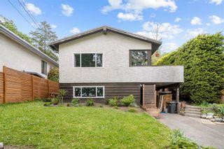 Photo 12: 643 Drake Ave in : Es Rockheights House for sale (Esquimalt)  : MLS®# 875038