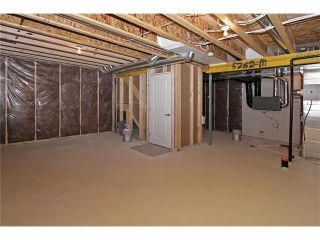 Photo 30: 158 WALGROVE Drive SE in Calgary: Walden House for sale : MLS®# C4075055