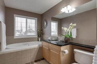 Photo 24: 100 Covehaven Gardens NE in Calgary: Coventry Hills Detached for sale : MLS®# A1048161