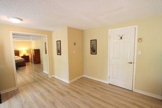 Photo 24: 43 North Taylor Road in Kawartha Lakes: Rural Eldon House (Bungalow-Raised) for sale : MLS®# X4866128