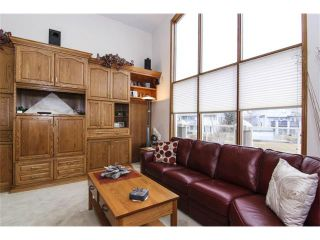 Photo 17: 322 Lakeside Green Place: Chestermere House for sale : MLS®# C4001857