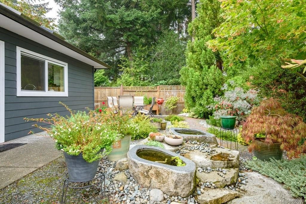 Photo 53: Photos: 1258 Potter Pl in : CV Comox (Town of) House for sale (Comox Valley)  : MLS®# 855993