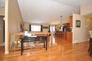 Photo 16: 31 Kyra Bay in Oakbank: Anola / Dugald / Hazelridge / Oakbank / Vivian Single Family Detached for sale : MLS®# 1204099