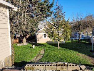 Photo 5: 208 Haliburton St in : Na South Nanaimo House for sale (Nanaimo)  : MLS®# 866237
