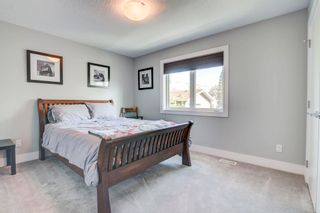 Photo 27: 9545 74 Avenue in Edmonton: Zone 17 House for sale : MLS®# E4246998