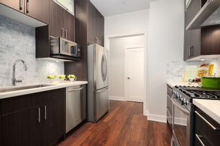 Photo 6: 826 East 14th Avenue in Vancouver: Home for sale : MLS®# V1044825