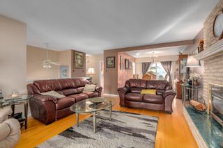Photo 5: 3341 VIEWMOUNT DRIVE in Port Moody: Port Moody Centre House for sale : MLS®# R2416193