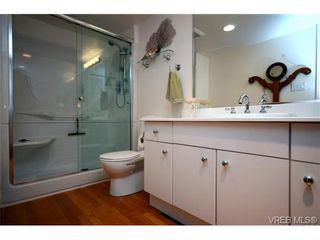 Photo 15: 2 1001 Terrace Ave in VICTORIA: Vi Rockland Condo for sale (Victoria)  : MLS®# 732782