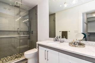 Photo 17:  in White Rock: House for sale (South Surrey White Rock)  : MLS®# R2432038