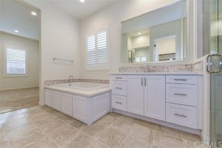 Photo 10: 166 Palencia in Irvine: Residential for sale (GP - Great Park)  : MLS®# CV21091924