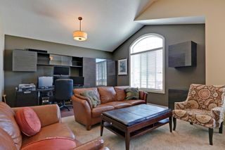 Photo 16: 11 Cranarch Landing SE in Calgary: House for sale : MLS®# C4007991