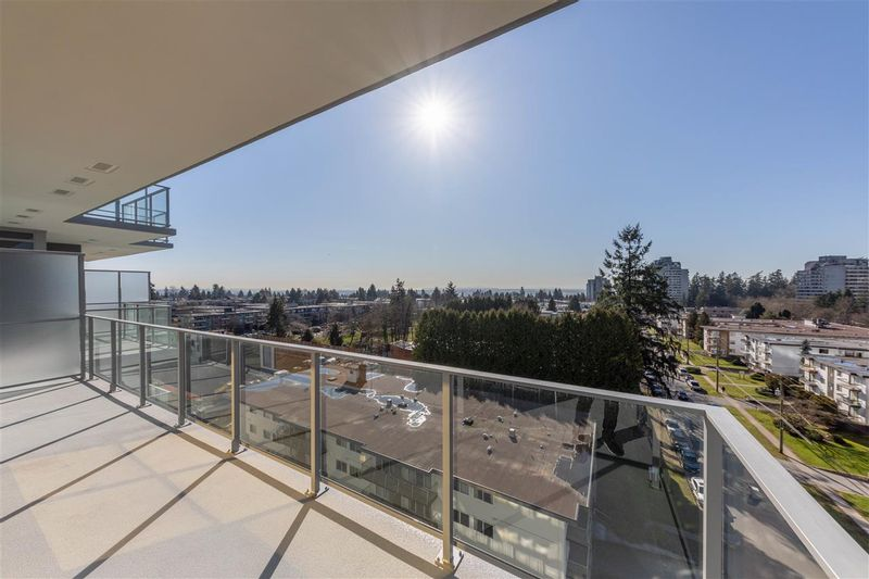 FEATURED LISTING: 9F - 6288 Cassie Avenue Burnaby
