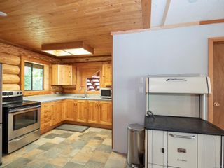 Photo 22: 10 Pirates Lane in : Isl Protection Island House for sale (Islands)  : MLS®# 878380