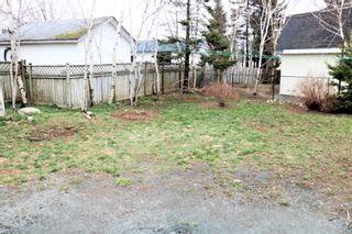 Photo 23: 86 Vicky Crescent in Eastern Passage: 11-Dartmouth Woodside, Eastern Passage, Cow Bay Residential for sale (Halifax-Dartmouth)  : MLS®# 202108960