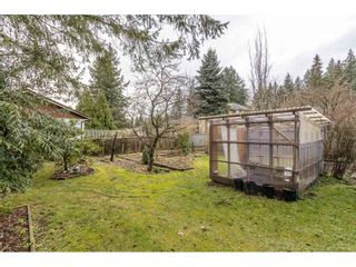 Photo 34: 622 SCHOOLHOUSE Street in Coquitlam: Central Coquitlam House for sale : MLS®# R2531775