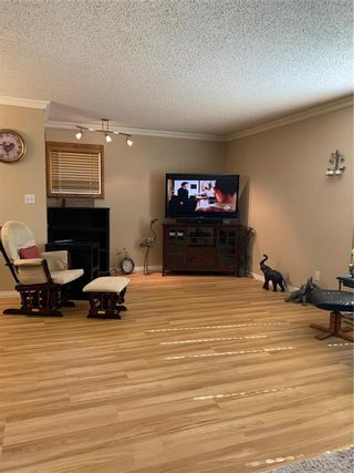 Photo 7: 21067 Willow Ridge Road in Ile Des Chenes: R07 Residential for sale : MLS®# 202123781