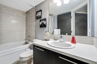 Photo 24: 38 Redstone Common NE in Calgary: Redstone Detached for sale : MLS®# A1100551