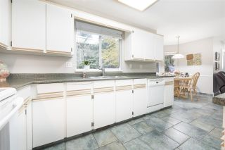 Photo 4: 10 PARKWOOD Place in Port Moody: Heritage Mountain House for sale : MLS®# R2514988