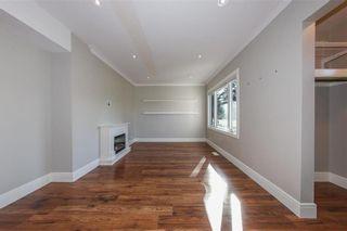 Photo 6: 37 Miramar Road in Winnipeg: Charleswood Residential for sale (1G)  : MLS®# 202124309